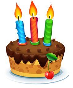 27c232f4342818e6900e80db29c2ece1--birthday-pins-art-birthday
