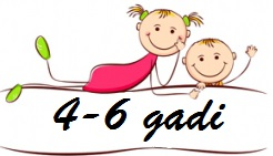 4-6 (1)