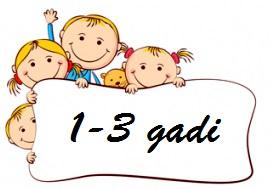 4-6 (2)