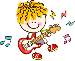 stock-illustration-20011367-boy-playing-guitar