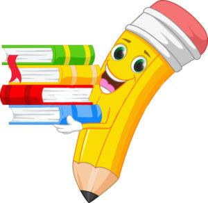 stock-illustration-78945279-happy-cartoon-pencil-bring-a-book