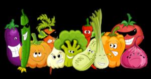 _veggies