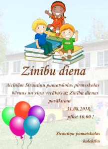 afiša_pirmsskola (2)