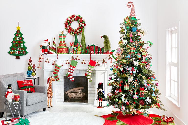 christmas_carnival