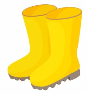 yellow-rubber-boots-icon-cartoon-style-vector-8969103 (2)