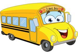 cartoon-school-bus-vector-579183 (2)