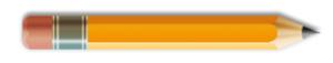 Orange_pencil (2)