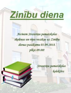 afiša_skola (3)