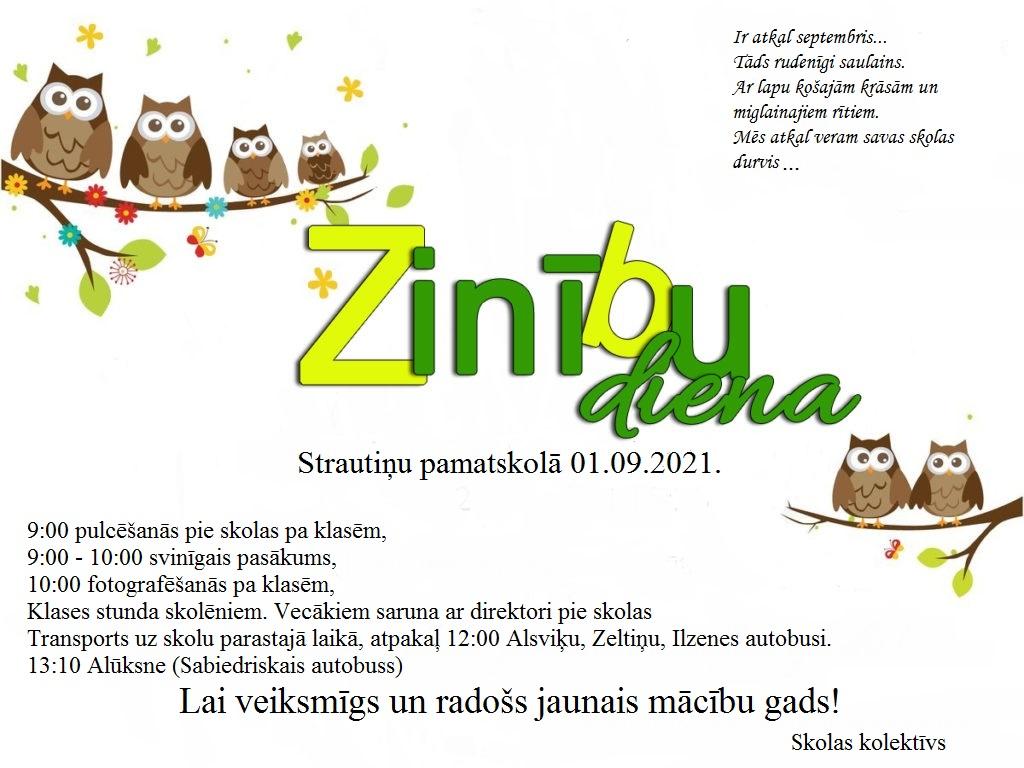 zin2021