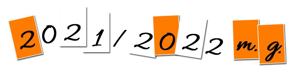 mg21 22